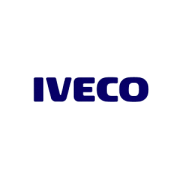iveco_chiptuning