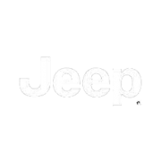 jeep_chiptuning