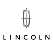 lincoln_chiptuning